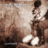 ISACAARUM Curbed (LP)