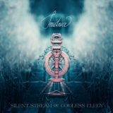 SILENT STREAM OF GODLESS ELEGY Smutnice