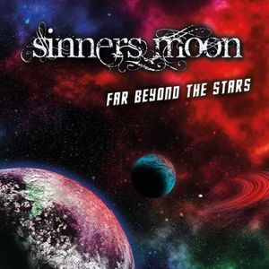 SINNERS MOON Far Beyond The Stars