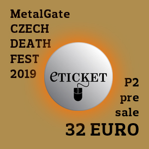 MG CDF 2019 e-ticket 32