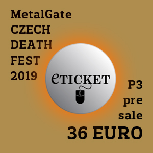 MG CDF 2019 e-ticket 36