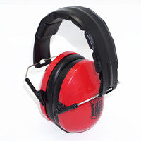 Ear defenders for children