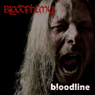 BLOODPHEMY Bloodline