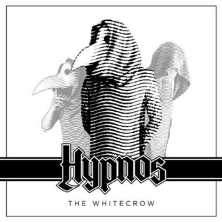 HYPNOS The Whitecrow