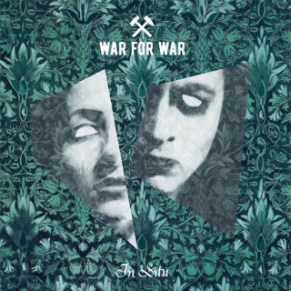 WAR FOR WAR In Situ