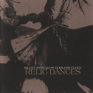 SILENT STREAM OF GODLESS ELEGY Relic Dances