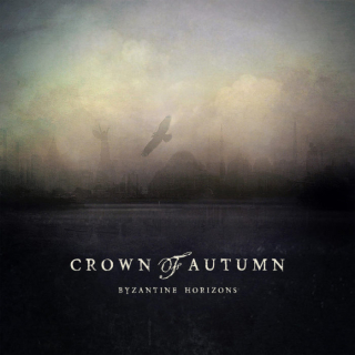 CROWN OF AUTUMN Byzantine Horizons