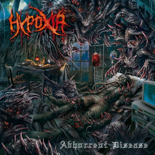 HYPOXIA Abhorrent Disease