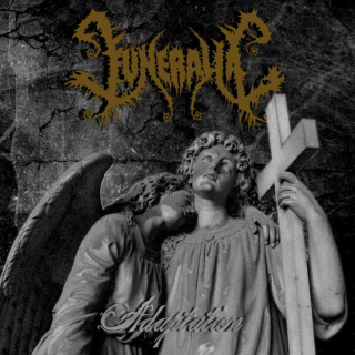 FUNERALIA Adaptation