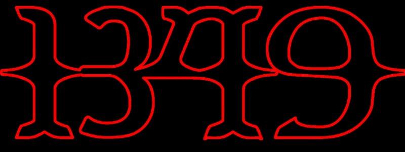 1349-logo.jpg