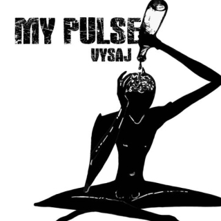 MY PULSE Vysaj